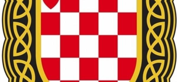 Priopćenje UHDDR Ličko-senjske županije