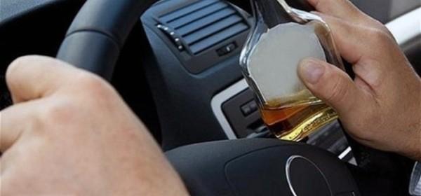 Dvije prometne, brze vožnje i ponešto alkohola