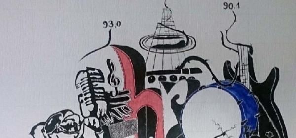 Povodom glavosjeka Zrinskog i Frankopana