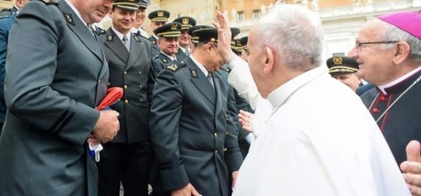 Marin Kostelac - član PJP Sokolovi Sinac kod Pape