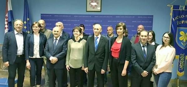 Petry kandidat za župana, Bižanović i Novačić za dožupanice