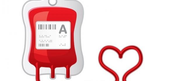 Danas darivanje krvi u Korenici i na Mukinjama