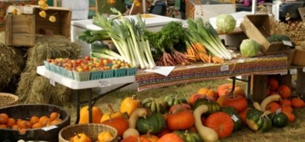 Zakon o zabrani nepoštenih trgovačkih praksi u lancu opskrbe hranom