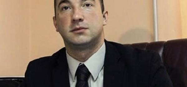 Luketić i Kovač - u drugi krug
