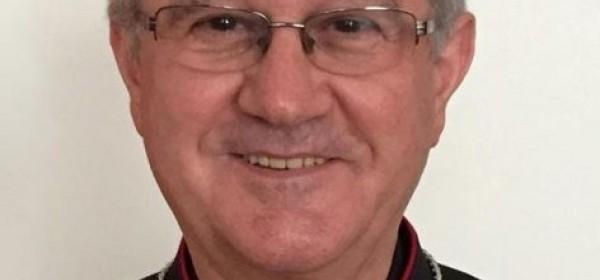 Sjajna biskupova propovijed povodom Dana županije