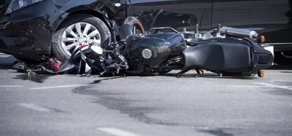 U prometnima i teško ozlijeđenih