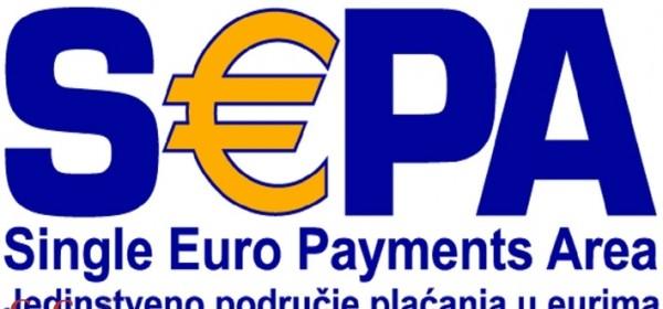 U Hrvatskoj počinje primjena usluge SEPA-inog izravnog terećenja (SDD)
