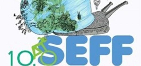 SEFF u četvrtak u atriju KIC-a