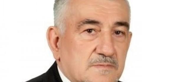 Gradonačelnik Kostelac primit će voditelje folklornih društava