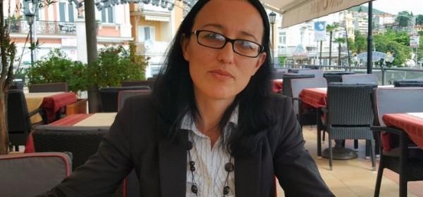 Katarina Milković seli iz Hrvatske