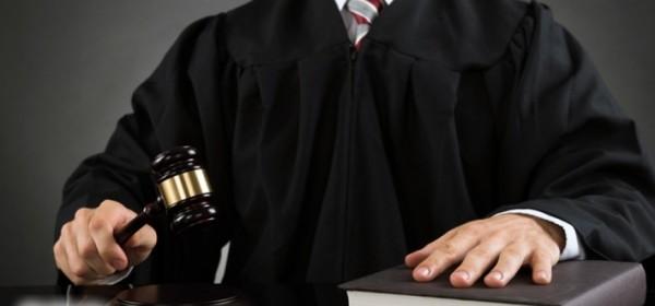 ePodnesak - i na Prekršajnom sudu u Gospiću