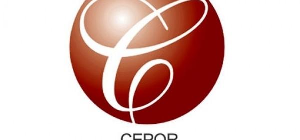 CEPOR - o malima i srednjim poduzećima