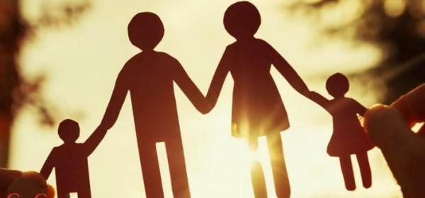 Sredstva za podršku obitelji i zaštiti djece