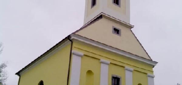 U Boričevcu postavljanje spomen obilježja žrtvama ustanka 27. srpnja