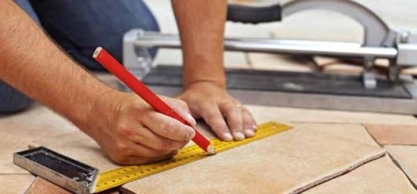 Vlada će odobriti dodatno zapošljavanje stranaca u građevinarstvu
