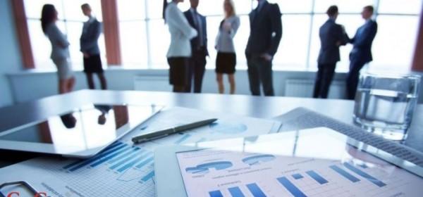 Za razvoj i rast MSP-ova na domaćem i stranim tržištima