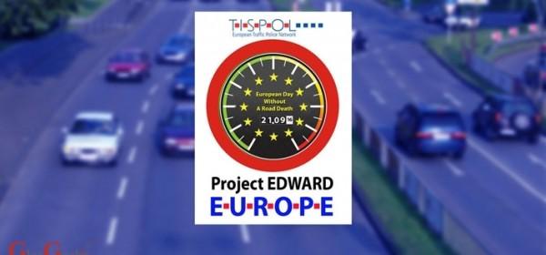 Europski dan bez poginulih u prometu - 21. rujna