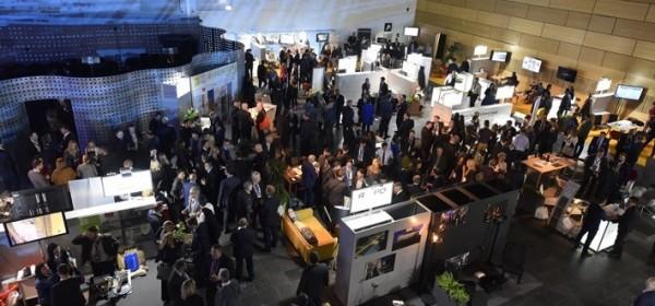REXPO - međunarodni sajam investicija