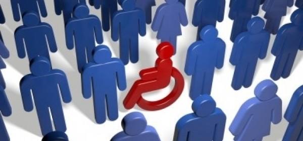 Seminar o poduzetništvu i invalidnim osobama