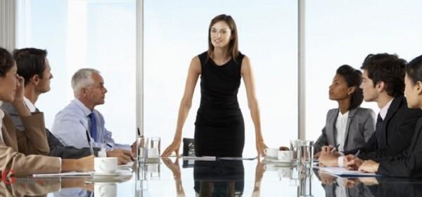 2. Konferencija o ženama u poduzetništvu
