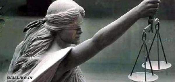 Dan otvorenih vrata - Prekršajni sud
