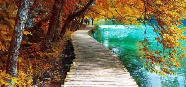 Jeftinija ulaznica u NP Plitvička jezera
