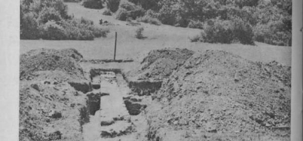 Rimskim stazama: otmjene urbane vile u Prozoru (8)
