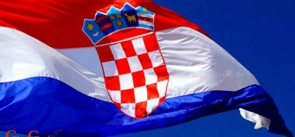 Čestitka Gradskog vijeća Grada Otočca za Dan hrvatskih branitelja