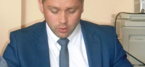 Ivan Perković ( HSS) izabran za novog predsjednika Općinskog vijeća Općine Brinje