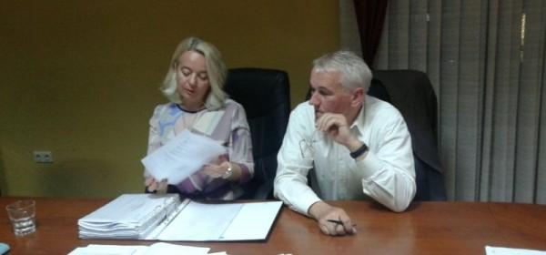 Prihvaćene liste za izbor gradonačelnika grada Otočca i izbor članova GV Grada Otočca