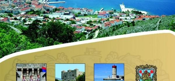Program proslave Dana Grada Senja i blagdana Svetog Jurja