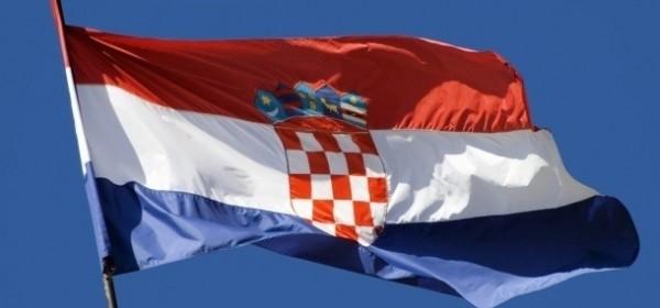 Obilježavanje Dana pobjede i domovinske zahvalnosti i Dana hrvatskih branitelja