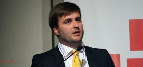 Ministar rada i mirovinskoga sustava Tomislav Ćorić danas u Gospiću