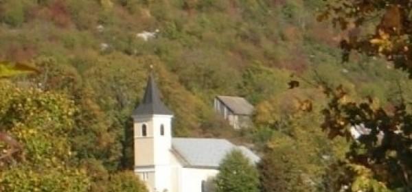 Blagdan sv. Mihovila u Ramljanima i Dabru
