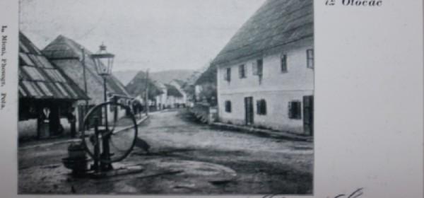 Rimskim stazama po Gackoj: bunar u Donjem gradu?! (5)