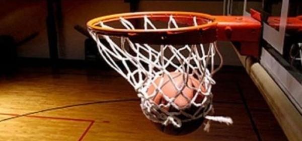 Ove subote turnir u košarci za kadetkinje