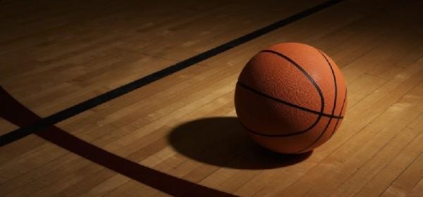 Ljetni košarkaški turnir za djevojčice