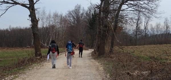 8-dnevna Erasmus+ razmjena mladih u Velikom Žitniku