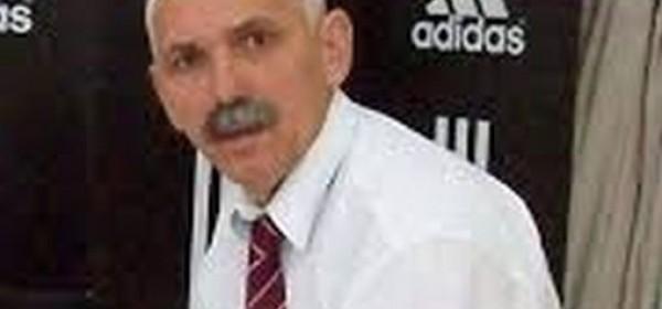 Nikola Pemper novi/stari predsjednik ZSU Grada Otočca