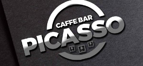 Večeras otvorenje caffe bara Picasso
