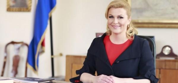 Milinović: Odgađa se izmještanje Ureda Predsjednice