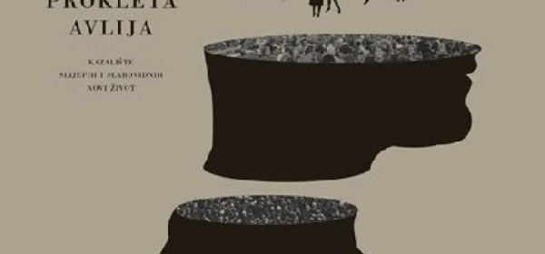 Predstava Prokleta avlija prema istoimenom Andrićevu remek-djelu