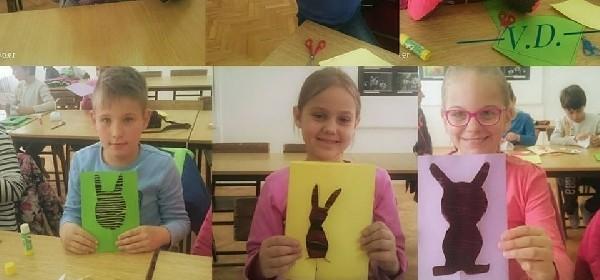 Kreativni praznici za djecu