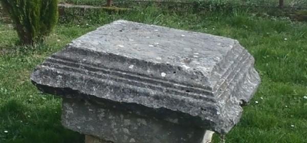 Rimskim stazama po Gackoj – ma kud je sve nestalo?! (3)