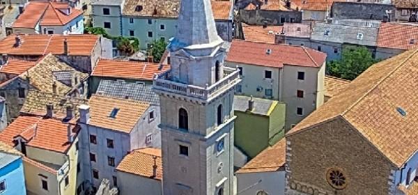 Sazvana konstituirajuća sjednica Gradaskog vijeća Grada Senja