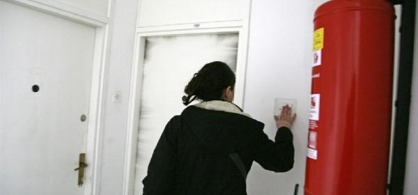 Oprez: u kuću ili stan ne puštajte nepoznate osobe - iz kuće otuđili novac