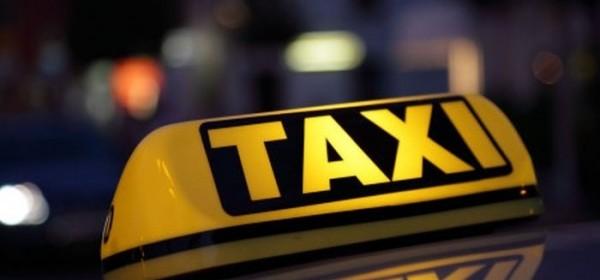 Veće kontrole prema nezakonitom prijevozu putnika u Novalji