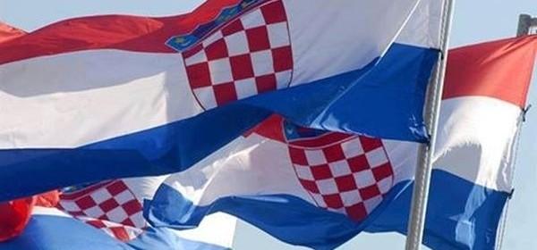 Zlatko Fumić načelnik Općine Brinje čestita Dan državnosti