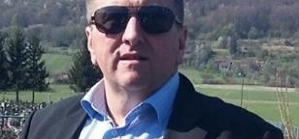 Zlatku Fumiću - još jedan mandat načelnika Brinja