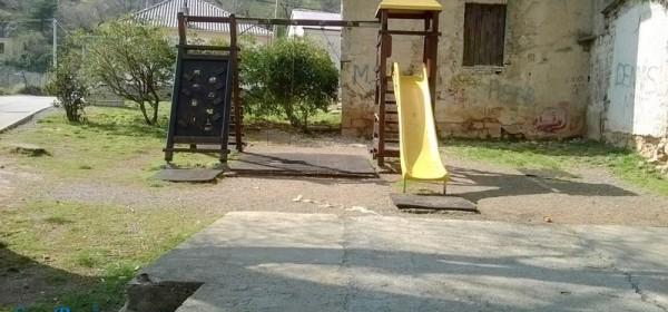 Novi sjaj Dječjeg igrališta